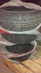 205/65 R15,  Hankook Winter I*CEPT RS